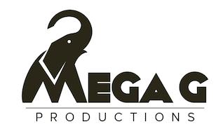 Mega G Productions